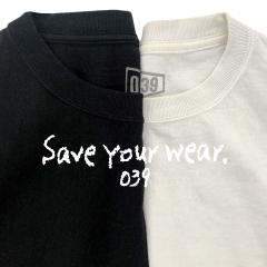 KyotoM_039_Save_your_wear_240x240