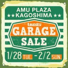 KAGOSHIMA_AMU_GarageSALE2020_240