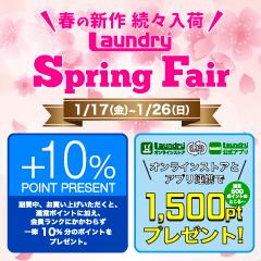 Springfair2020_240