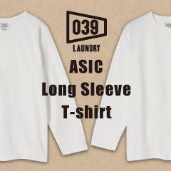 ASIC_Long_T_cya_240x240