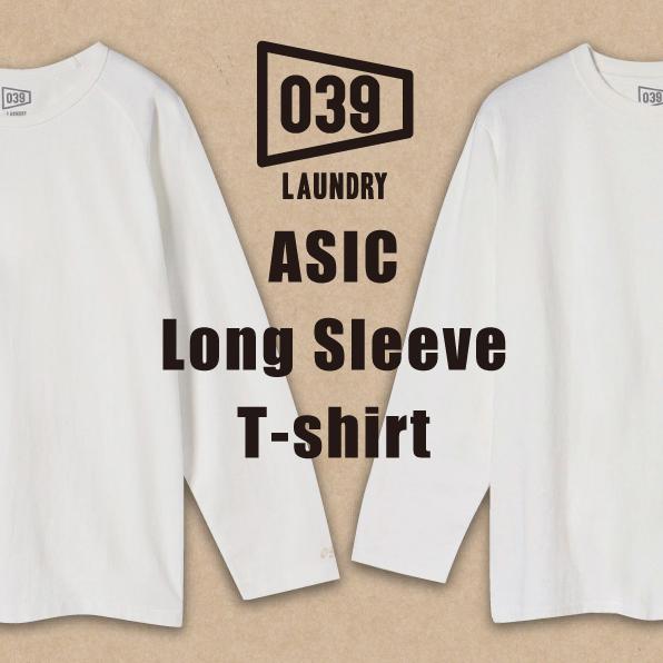 ASIC_Long_T_cya_596x596