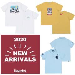 NEW-ARRIVALS-0417-2
