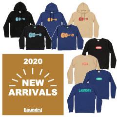 1120新作バナー240
