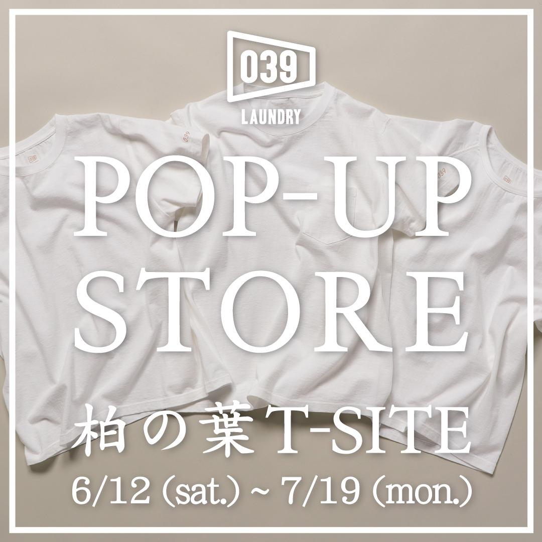039kashiwanoha_1080-1080