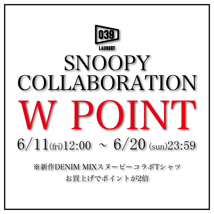039snoopy_wpoint_750-750